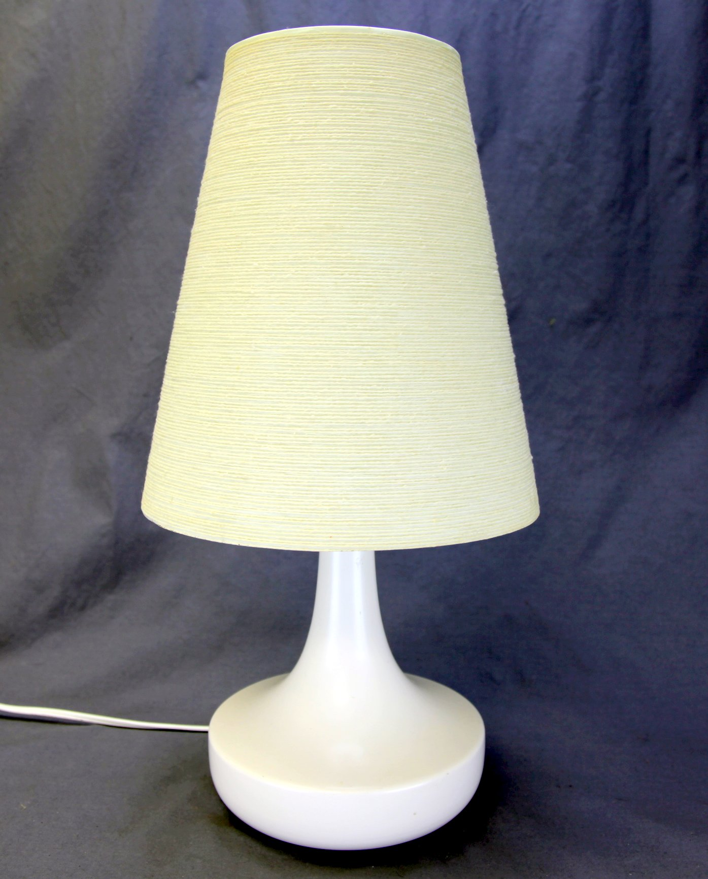 Lotte Table Lamp