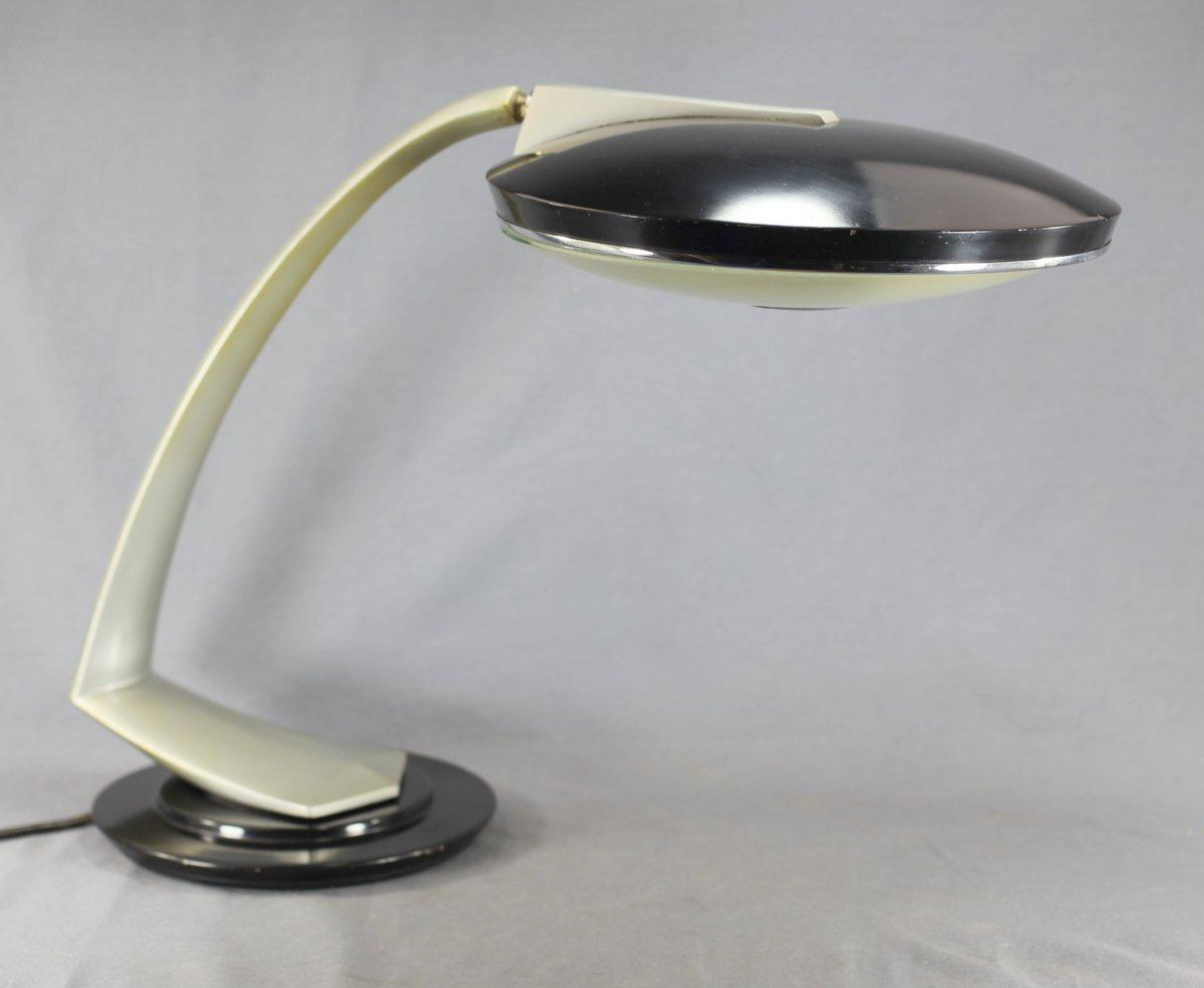 Fase Boomerang 2000 Lamp